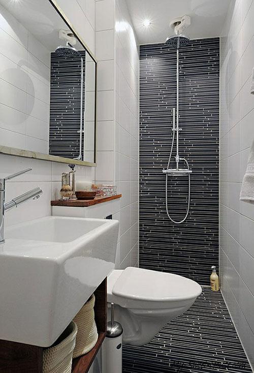 tile bathrooms design