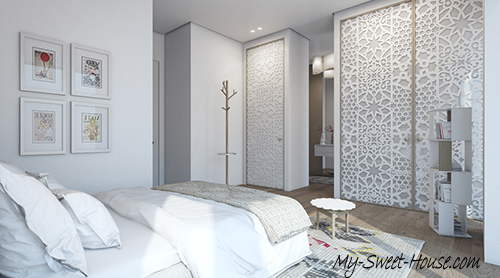 wardrobe doors design