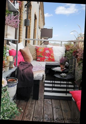 Balcony-Idea-7