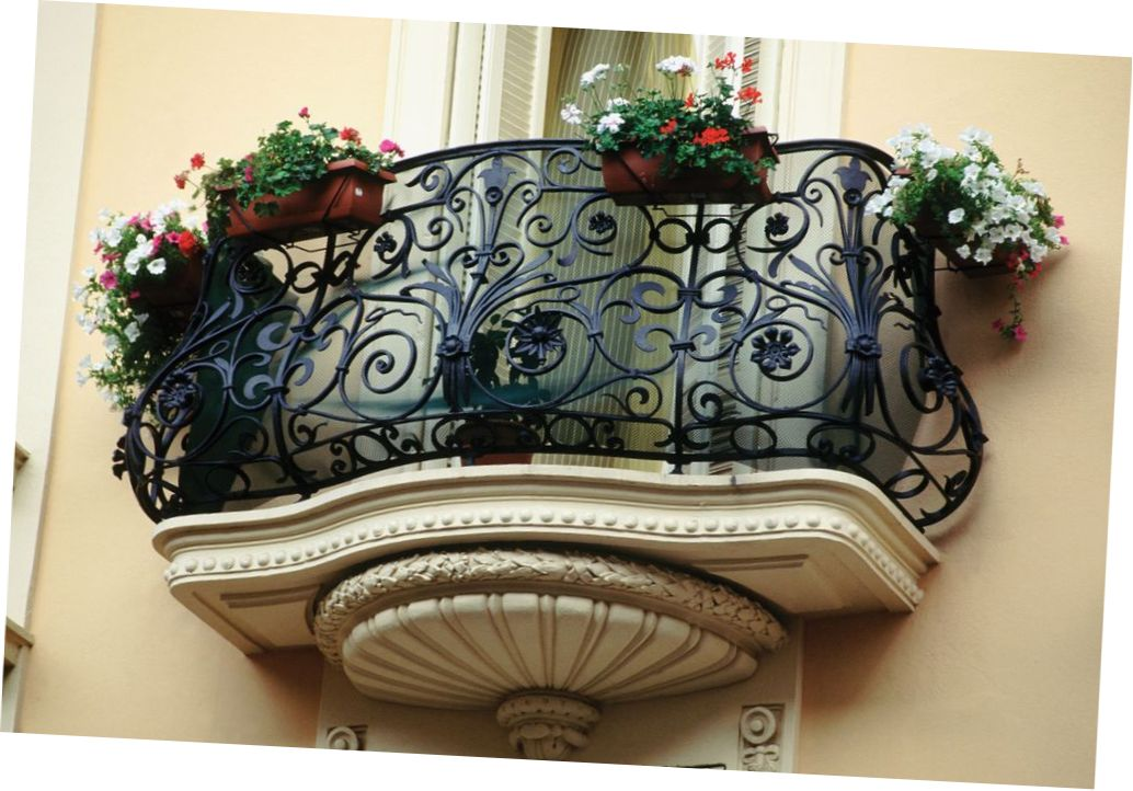 balcony-grill-design-1