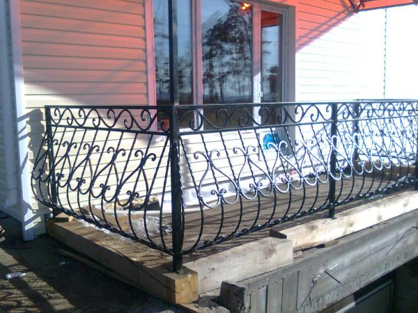 balcony-grill-design-14