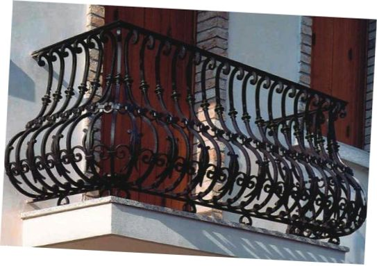 balcony-grill-design-15