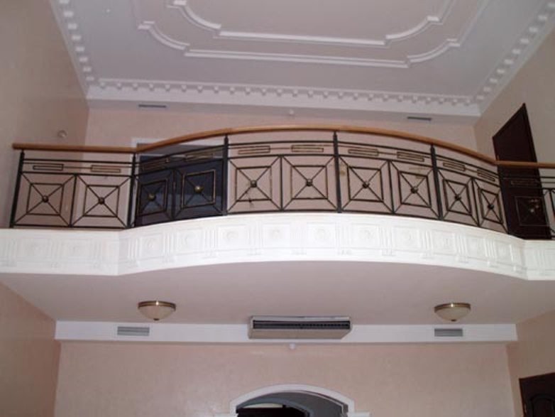 balcony-grill-design-18