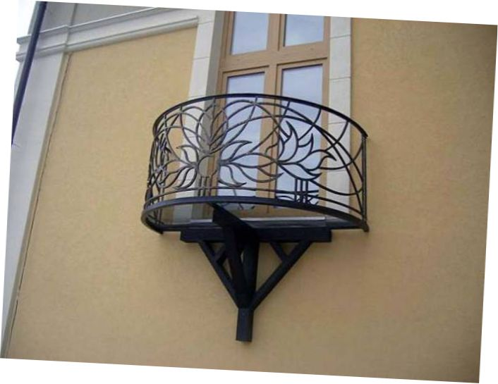 balcony-grill-design-19