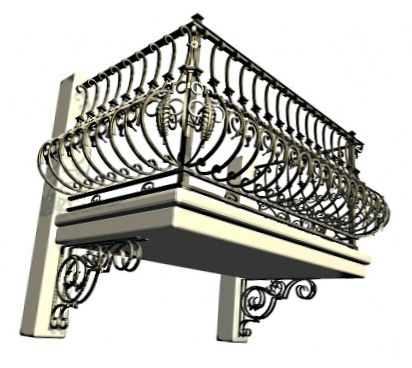 balcony-grill-design-22