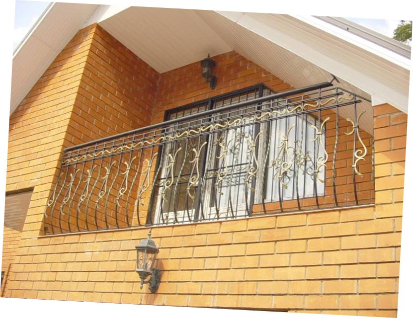 balcony-grill-design-3