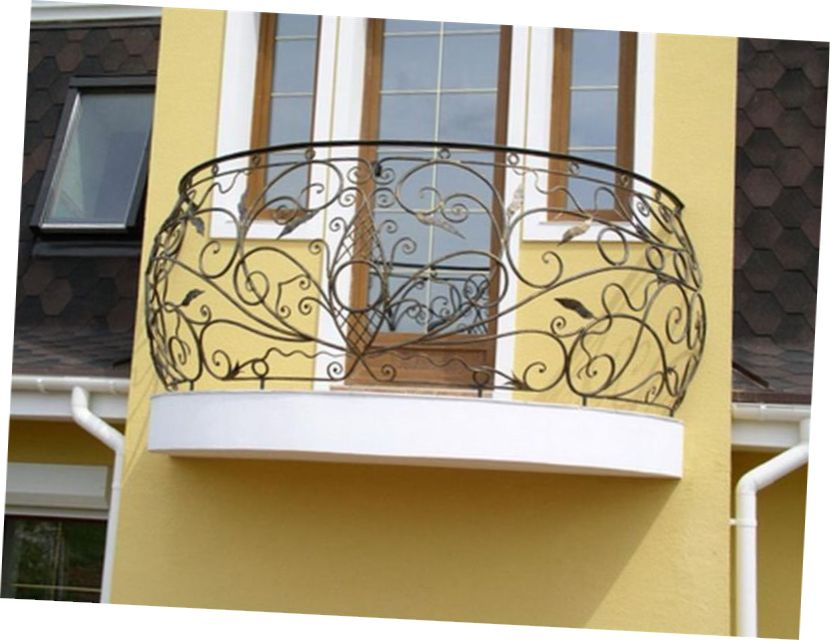 balcony-grill-design-6