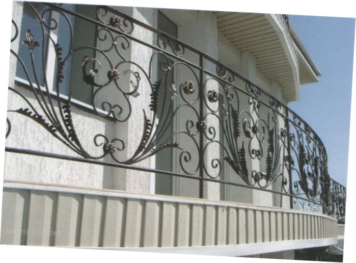 balcony-grill-design-8