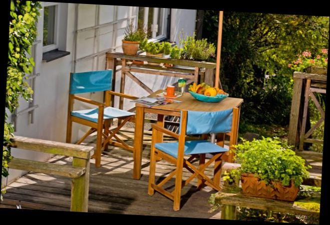 terrace-garden-design-1