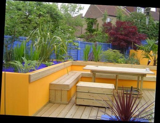 terrace-garden-design-11