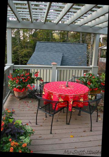terrace-garden-design-12