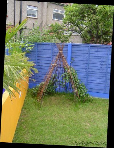 terrace-garden-design-13