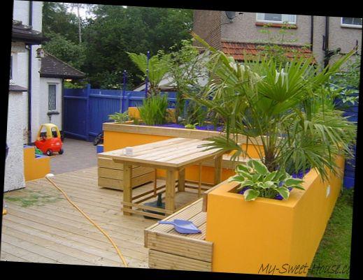 terrace-garden-design-14