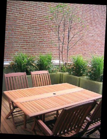 terrace-garden-design-16