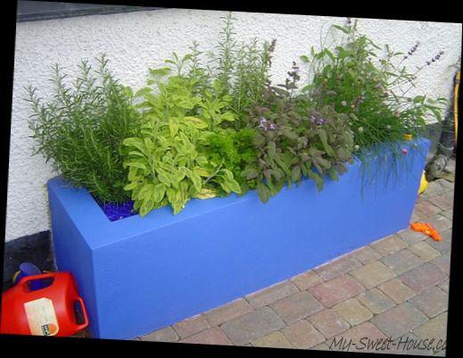 terrace-garden-design-17