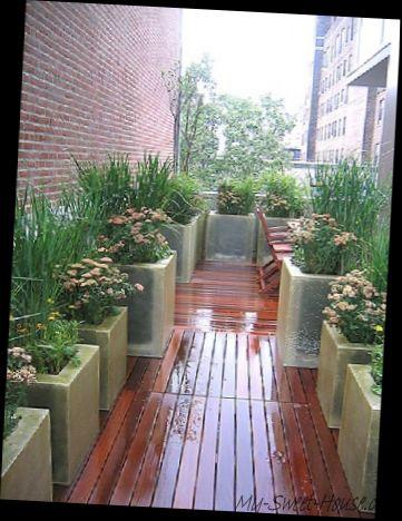 terrace-garden-design-18
