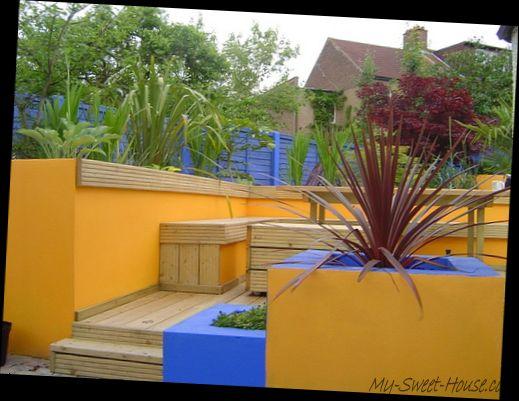 terrace-garden-design-19