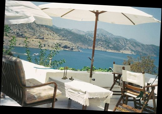 terrace-garden-design-20