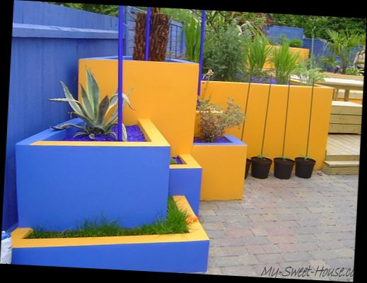 terrace-garden-design-21