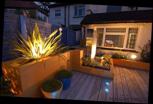 terrace-garden-design-22