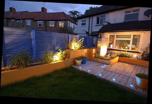 terrace-garden-design-23