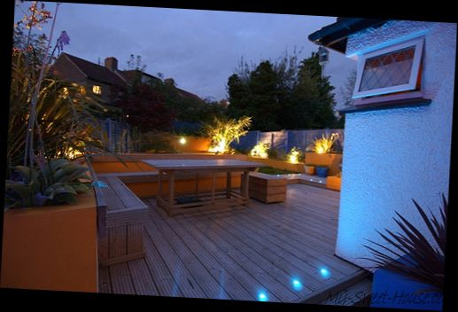 terrace-garden-design-24