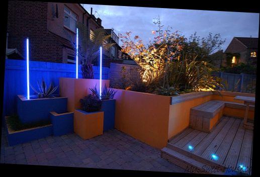 terrace-garden-design-25
