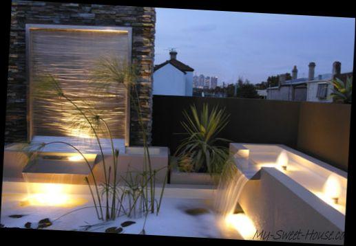 terrace-garden-design-26