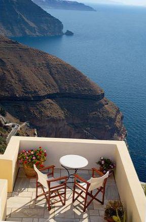 terrace-garden-design-27