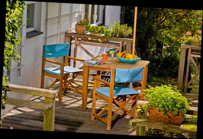 terrace-garden-design-5