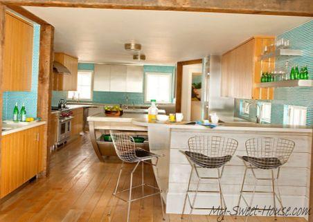 Amazing_house_in_Aspen_Colorado15