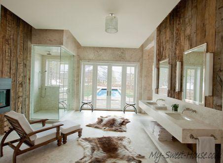 Amazing_house_in_Aspen_Colorado6
