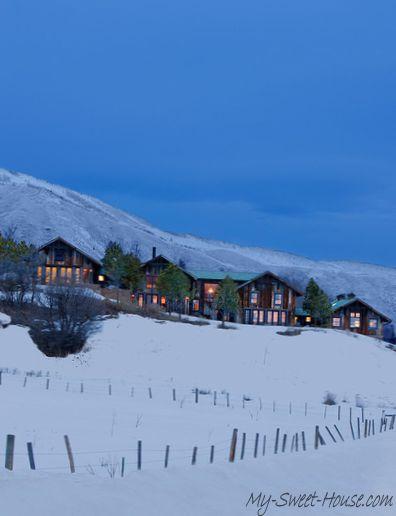 Amazing_house_in_Aspen_Colorado9