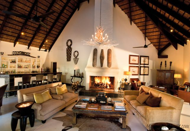 HOTEL LION_SANDS_GAME_RESERVE_10