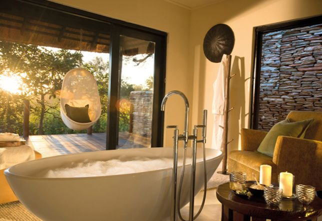 HOTEL LION_SANDS_GAME_RESERVE_11