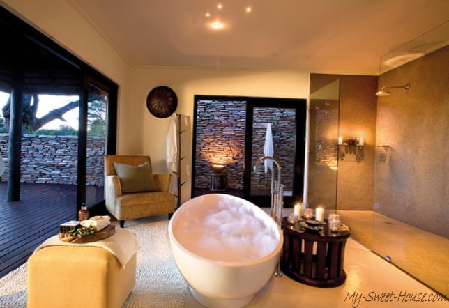 HOTEL LION_SANDS_GAME_RESERVE_12