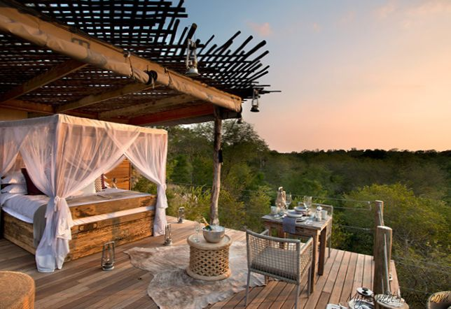 HOTEL LION_SANDS_GAME_RESERVE_13