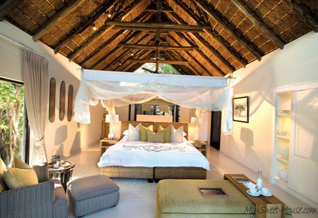 HOTEL LION_SANDS_GAME_RESERVE_14