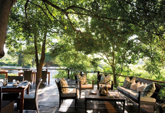 HOTEL LION_SANDS_GAME_RESERVE_16