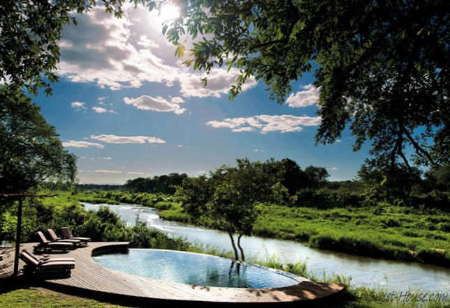 HOTEL LION_SANDS_GAME_RESERVE_17