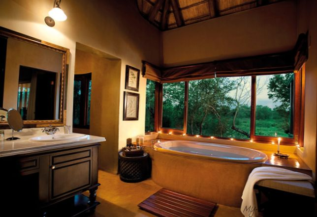 HOTEL LION_SANDS_GAME_RESERVE_26