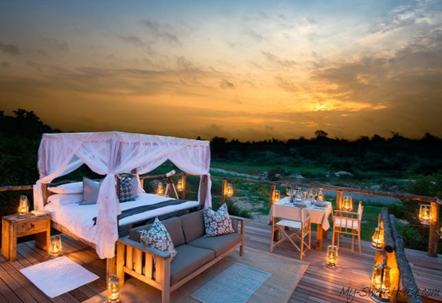 HOTEL LION_SANDS_GAME_RESERVE_27