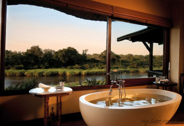 HOTEL LION_SANDS_GAME_RESERVE_33