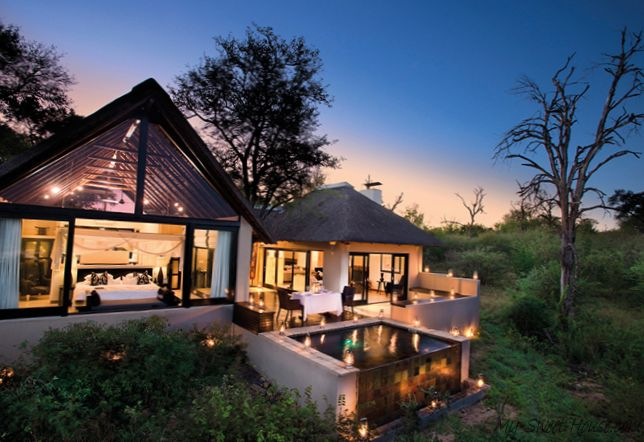HOTEL LION_SANDS_GAME_RESERVE_7