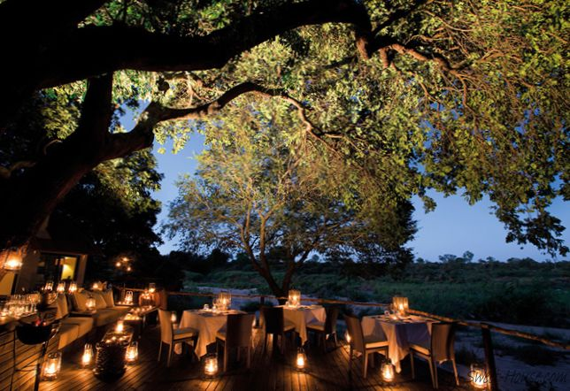 HOTEL LION_SANDS_GAME_RESERVE_9