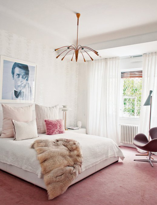 An eclectic interior in Madrid-14