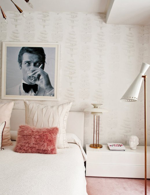 An eclectic interior in Madrid-15