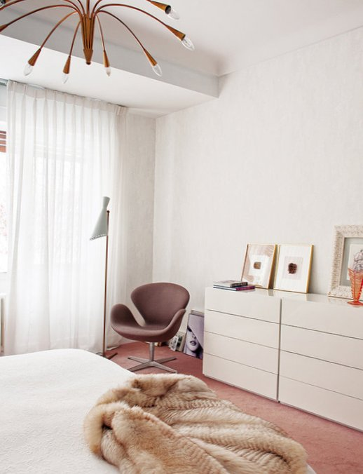 An eclectic interior in Madrid-16