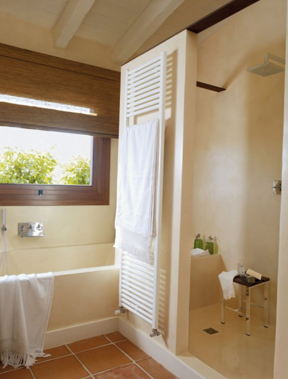 Bathrooms with window-5