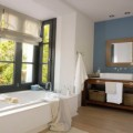 Bathrooms with window-thumbnail